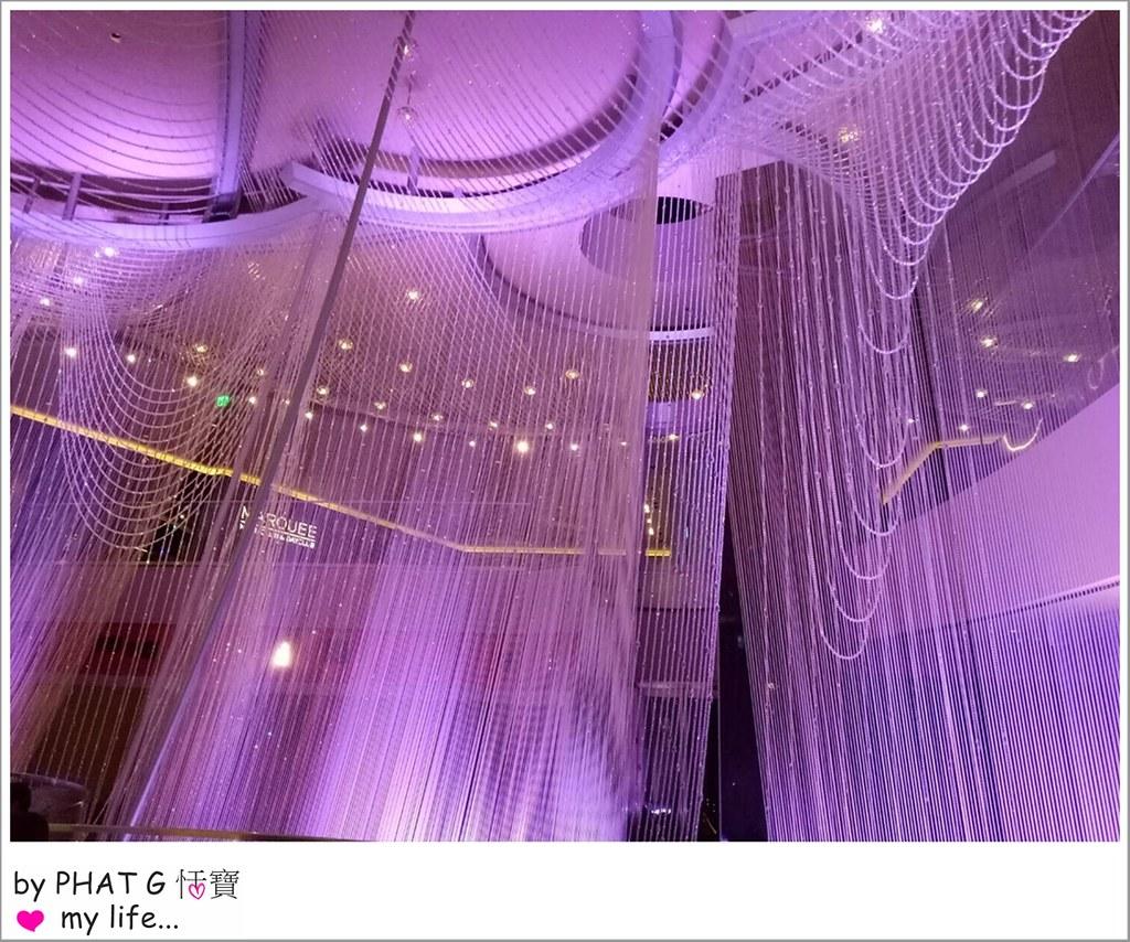 chandelier 08