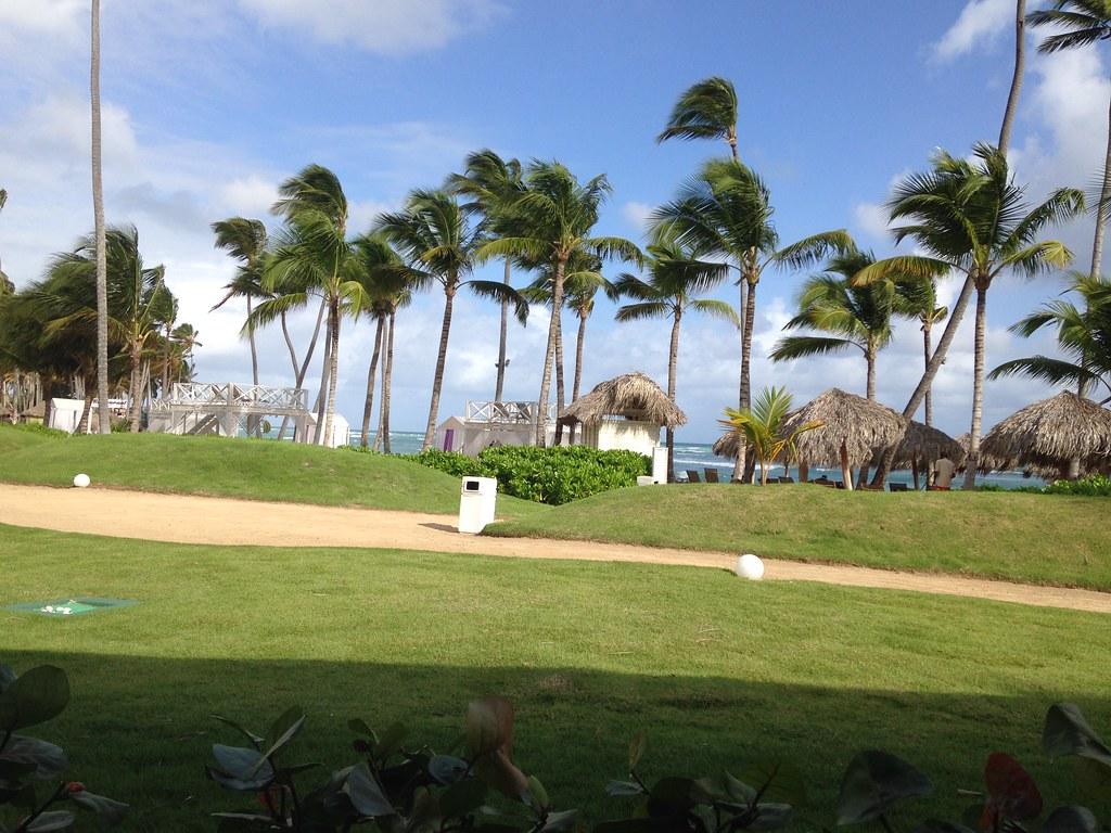 vista sol punta cana beach resort & casino