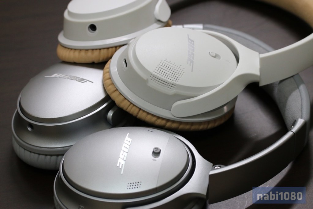 BOSE QuietComfort35-1-13