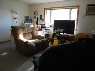 New Furniture Arrangment (4)