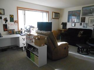 New Furniture Arrangment (2)