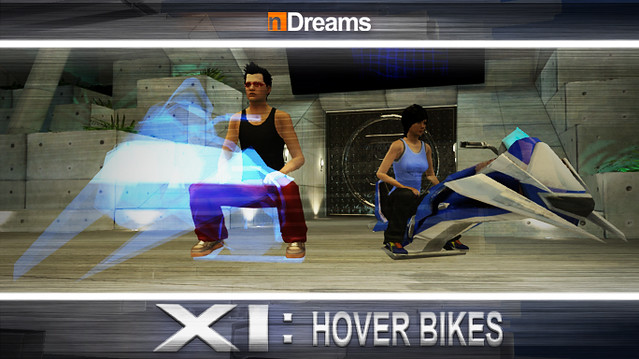 Xi_Hoverbikes_684