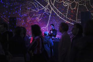 re:publica 2013 Tag 1 – Party