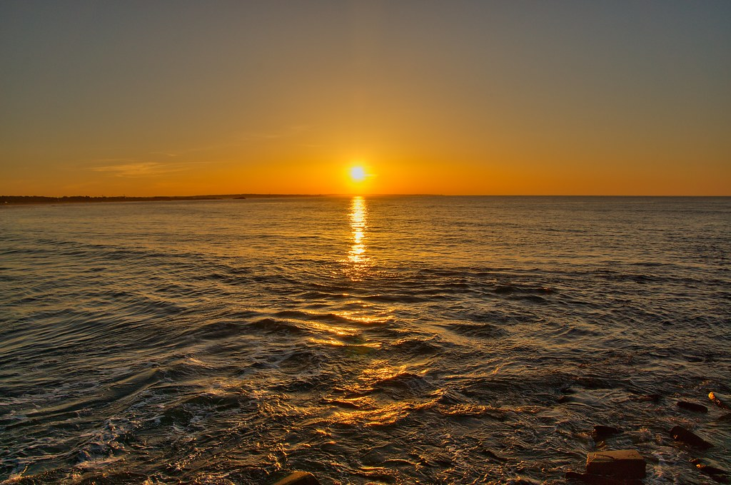 Narragansett Beach Rhode Island Directions