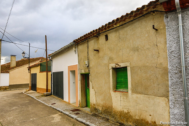 Anaya (Segovia)-15
