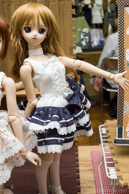 DollShow37-5361-DSC_5359
