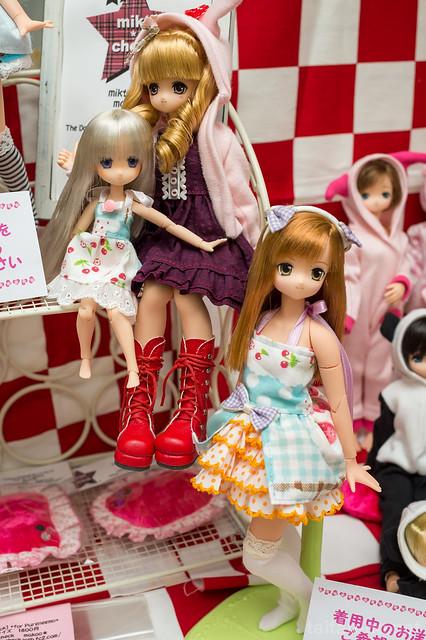 DollShow37-5547-DSC_5542