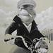Biker_Frog_09