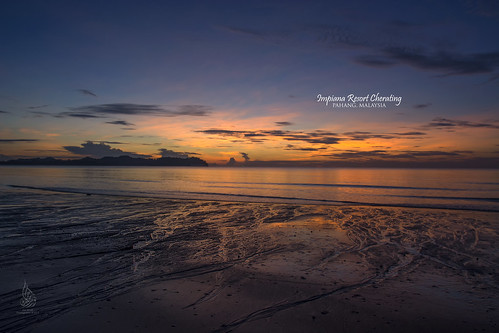 sunrise kuantan cherating singleexposure sifoocom impianacherating impianaresortcherating rememberthatmomentlevel1 rememberthatmomentlevel2 rememberthatmomentlevel3 nurismailphotography nurismailmohammed nurismail