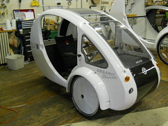 automobile, wheel, vehicle, rim, electric car, land vehicle,