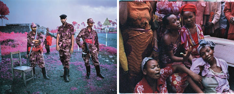 richard-mosse-at-venice-art-biennale-designboom6