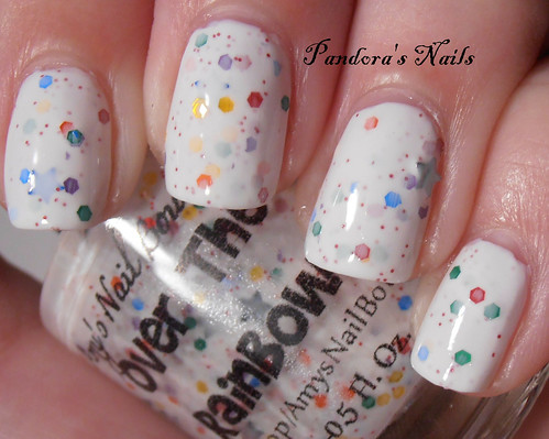 amys nail boutique over the rainbow (2)