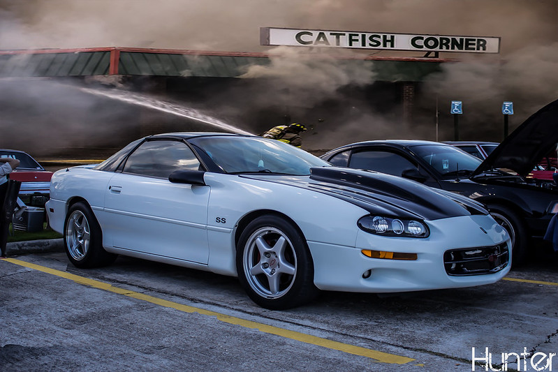 Mustang Vs Camaro Memes Page 3 Svtperformancecom