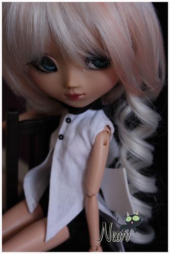 Samael Winchester (Pullip Cornice Custom) - Página 2 9017848990_f57cce86a6