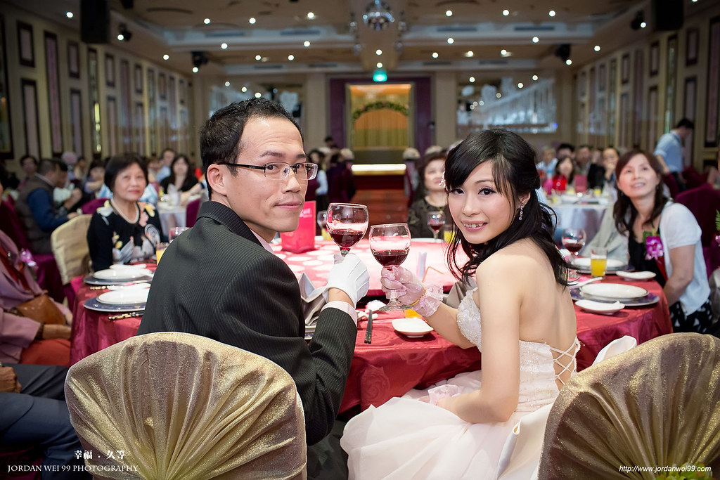 20130427-聖森&璦璘-233