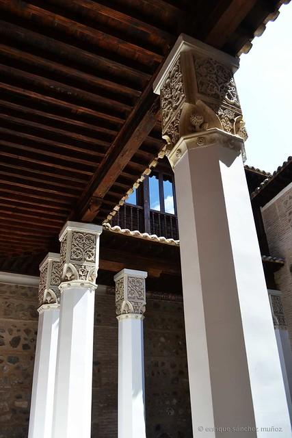 Flickr photo sharing - Colegio de arquitectos toledo ...