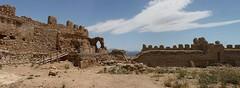 Castle Larissa