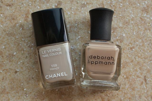 7-05-deborah-lippmann-fashion
