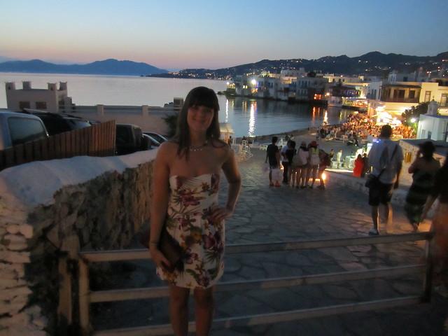 mykonos-town-little-venice