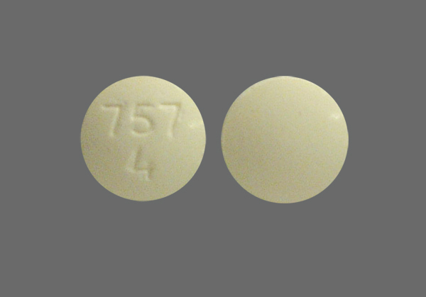 Hydromorphone (By mouth)