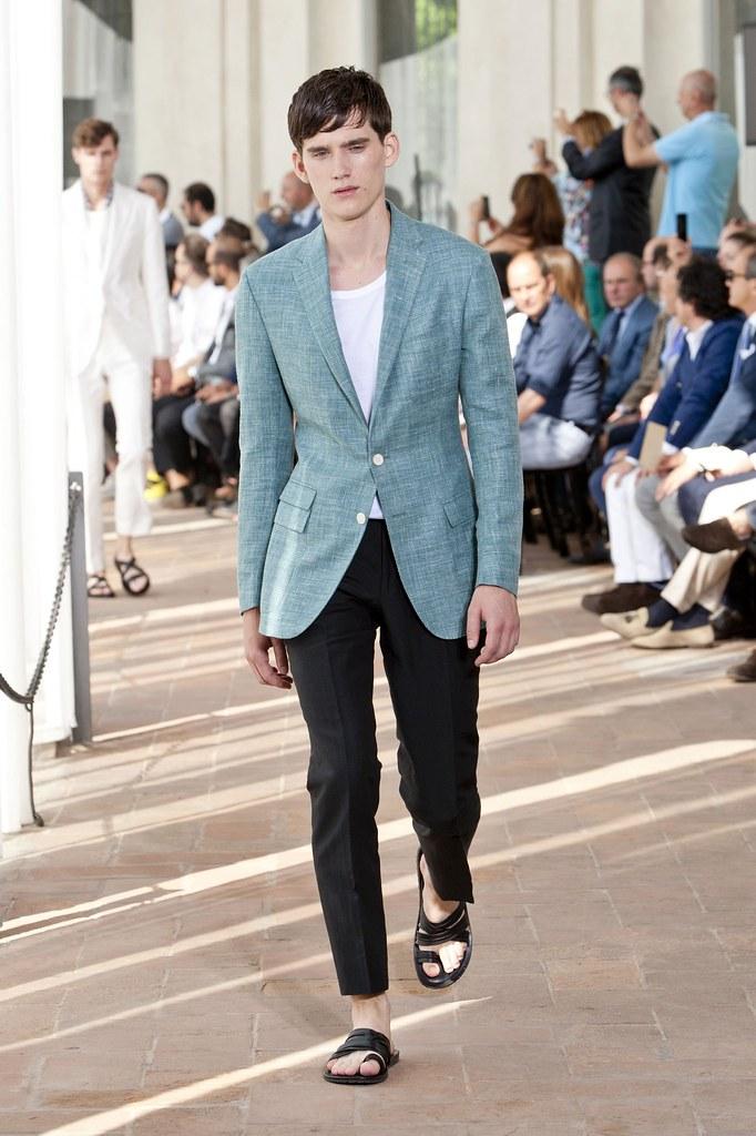 SS14 Milan Corneliani039_Sebastian Brice(fashionising.com)