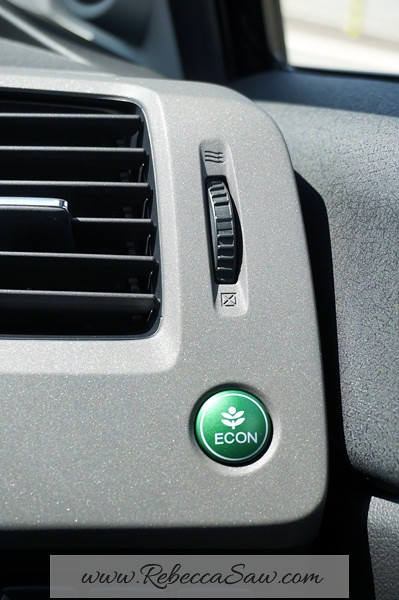Honda Civic Bloggers Drive 2013-019