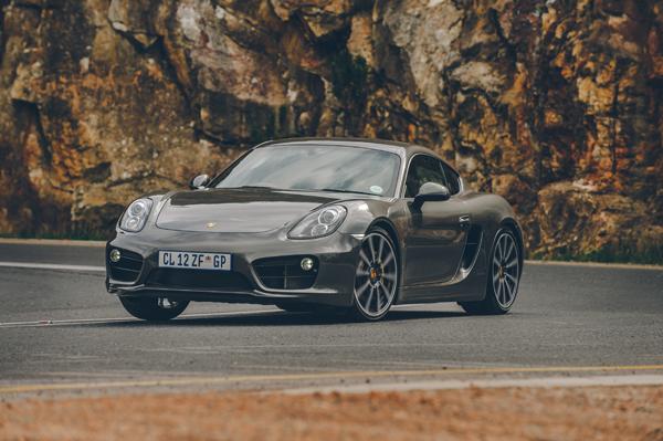 TopCar Porsche Desmond Louw 02