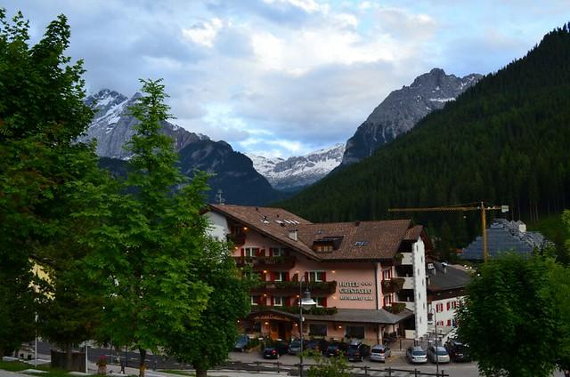 Hotel Trentino Alto Adige Con Centro Benebere