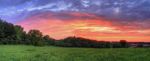 sunset summer usa ny nature colors canon catchycolors painting landscape outdoors hope amazing colorful paint farm pano adventure fields upstatenewyork skaneateles 2013 thewayforward
