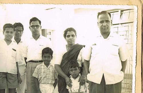 aapnk 1960 probably
