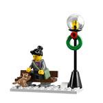 LEGO Creator Expert Winter Village Market (10235)