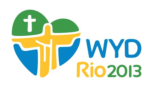 WYD Rio 2013
