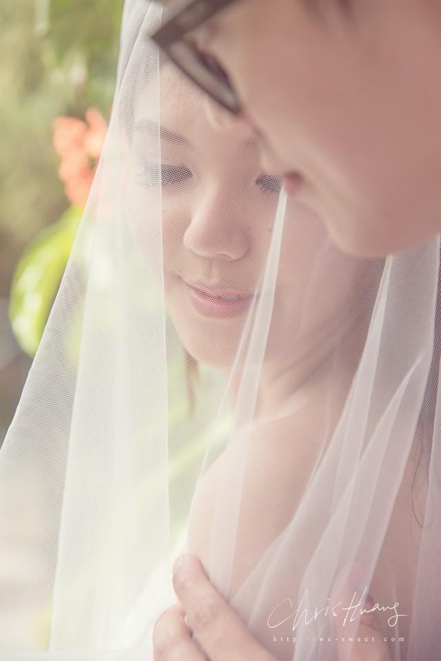 2013喜恩海外婚紗講習-038.jpg