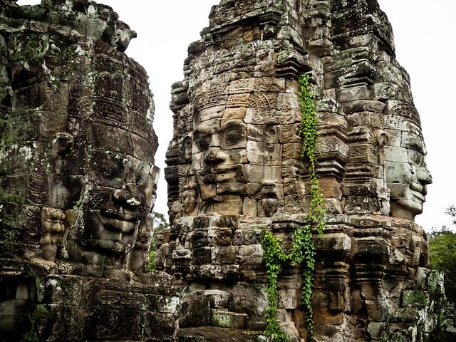 AngkorWat-158