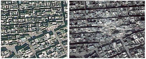 Ard al-Harma Ballistic Missile Strike Feb22