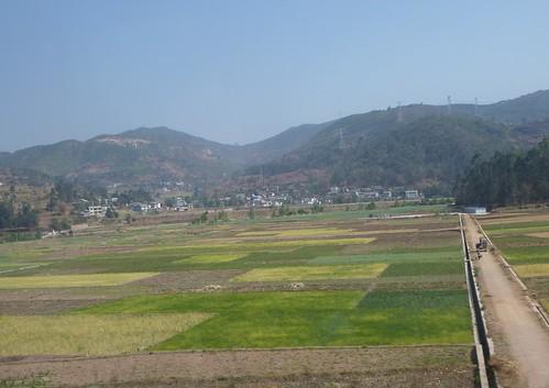 Yunnan13-Kunming-Dali-Route (115)