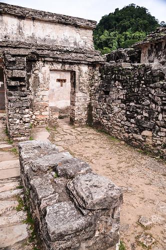 Palenque (38)