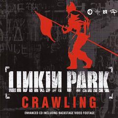 Linkin Park – Crawling