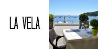 http://hojeconhecemos.blogspot.com.es/2013/08/eat-la-vela-palafrugell-espanha.html