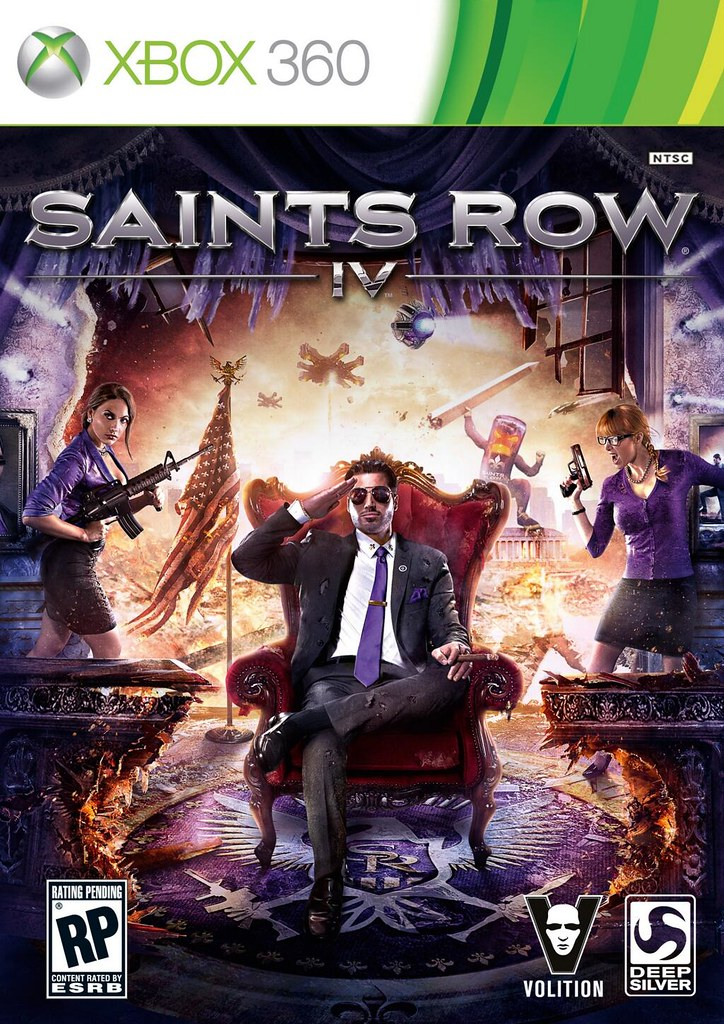 saintsrow4box