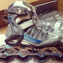 footwear, roller skates,