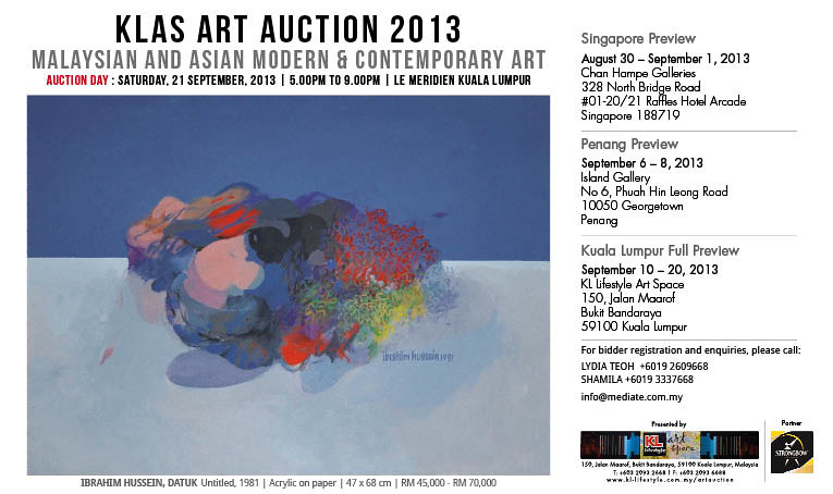 KLAS ART AUCTION SATURDAY 21ST SEP 2013.jpg