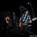 Black Flag @ Ocala Entertainment Center 9.8.13-42