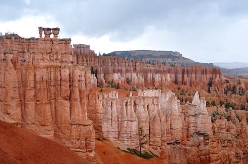 Bryce Canyon #19