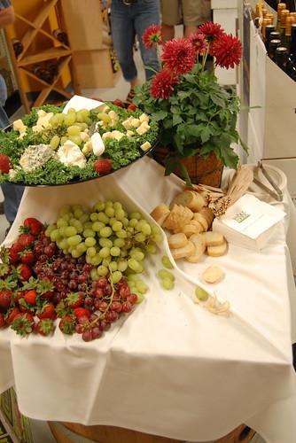 Whole Foods Bellingham Closing