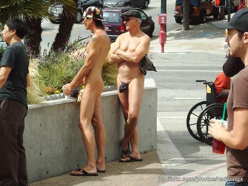 Castro_nudes2