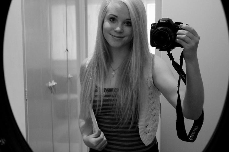 hius- ja bloggaajaminä -video 065