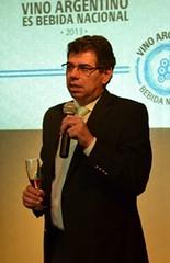 Vinandino2013-Presentacion[1]