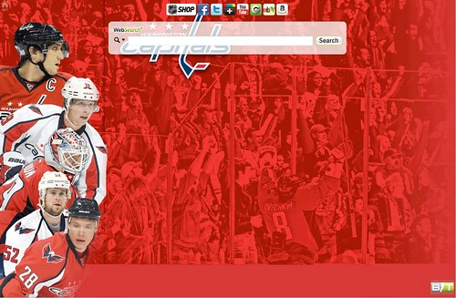 capitals-browser-theme