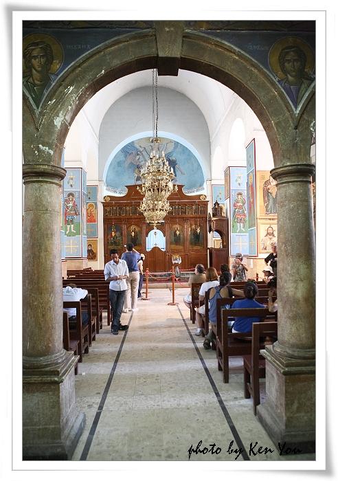 o1502738750_day2_3_馬達巴聖喬治教堂_07